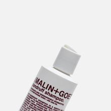 Шампунь для волос Malin+Goetz Dandruff 236ml фото- 1