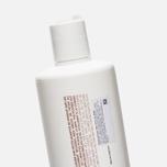 Шампунь для волос Malin+Goetz Peppermint 473ml фото- 2