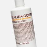 Шампунь для волос Malin+Goetz Peppermint 473ml фото- 1