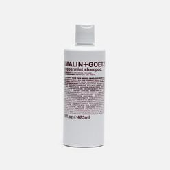 Шампунь для волос Malin+Goetz Peppermint 473ml