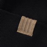 Шапка adidas Originals NMD Beanie Black фото- 1