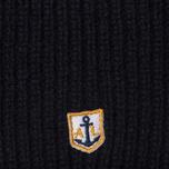 Шапка Armor-Lux Bonnet Heritage Rich Navy фото- 1