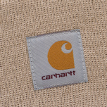 Шапка Carhartt WIP Acrylic Watch Wall фото- 1