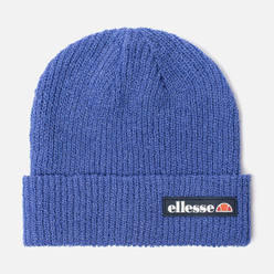 Шапка Ellesse Larom Purple
