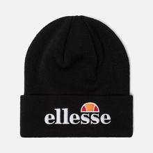 Шапка Ellesse Velly Black фото- 0