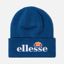 Шапка Ellesse Velly Blue фото- 0