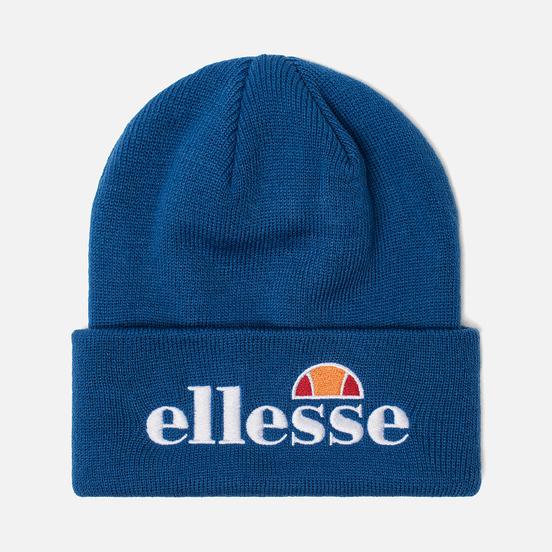 Шапка Ellesse Velly Blue