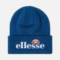 Шапка Ellesse Velly Blue фото - 0