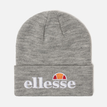 Шапка Ellesse Velly Grey фото- 0