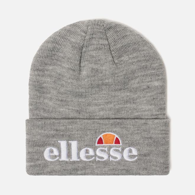 Шапка Ellesse Velly Grey