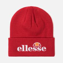 Шапка Ellesse Velly Red фото- 0