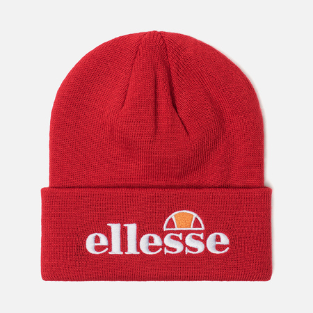 Шапка Ellesse Velly Red