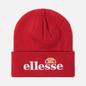 Шапка Ellesse Velly Red фото - 0