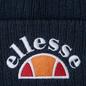 Шапка Ellesse Velta Navy фото - 1