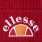 Шапка Ellesse Velta Red фото - 1