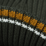 Шапка Fred Perry Ribbed Beanie Wren фото- 2