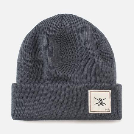 GJO.E 9H12 Hat Graphite