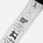 Шапка Grunge John Orchestra. Explosion 9H12 Black фото- 3