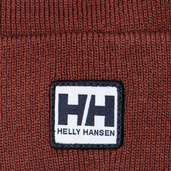 Шапка Helly Hansen Urban Cuff Beanie Andorra