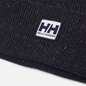 Шапка Helly Hansen Urban Cuff Beanie Black фото - 1