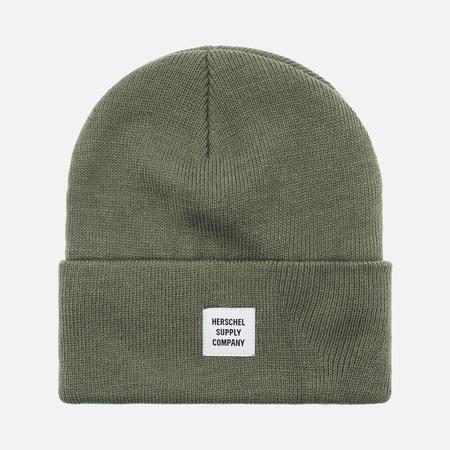 Hat Herschel Supply Co. Abbott Army