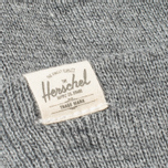 Шапка Herschel Supply Co. Frankfurt Grey фото- 1