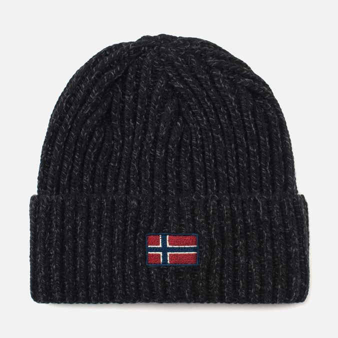Napapijri Fassed A Men's hat Black
