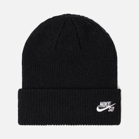 e2f28718 Купить мужскую шапку в интернет магазине Brandshop | Цены на ...