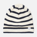 Norse Projects Classic Hat Dark Navy photo- 0