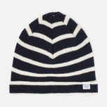 Norse Projects Classic Hat Normandy Ecru photo- 1