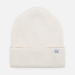 Norse Projects Norse Hat Ecru photo- 0