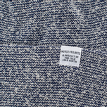 Шапка Norse Projects Norse Mixed фото- 2