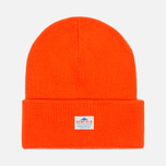 Шапка Penfield ACC Classic Beanie Orange фото- 0