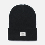 Penfield Classic Hat Black photo- 0