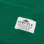 Penfield Classic Hat Green photo- 2