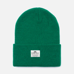 Penfield Classic Hat Green photo- 0