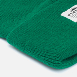 Penfield Classic Hat Green photo- 1