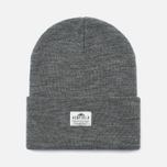 Penfield Classic Hat Grey photo- 0