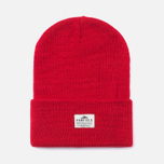 Penfield Classic Hat Red photo- 0