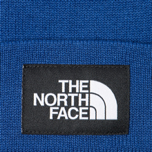 Шапка The North Face Dock Worker Recycled TNF Blue/TNF Black фото- 1