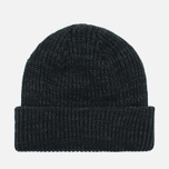 Шапка The North Face Salty Dog Beanie TNF Black фото- 3