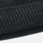 Шапка The North Face Salty Dog Beanie TNF Black фото- 2