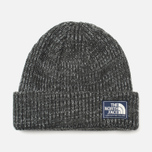 The North Face Salty Dog TNF Hat Graphite Grey photo- 0