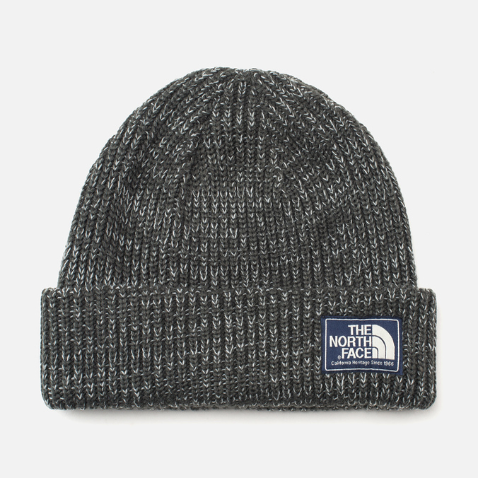 The North Face Salty Dog TNF Hat Graphite Grey