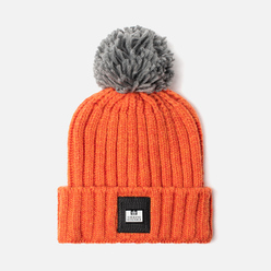 Шапка Weekend Offender Gerdai Burnt Orange