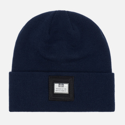 Шапка Weekend Offender Pedar Navy