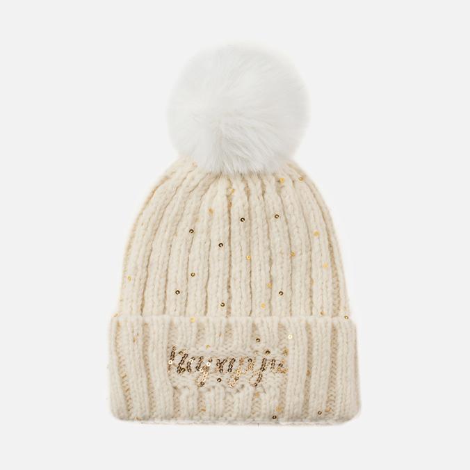 Napapijri Fabralyn Women's Hat Neutro