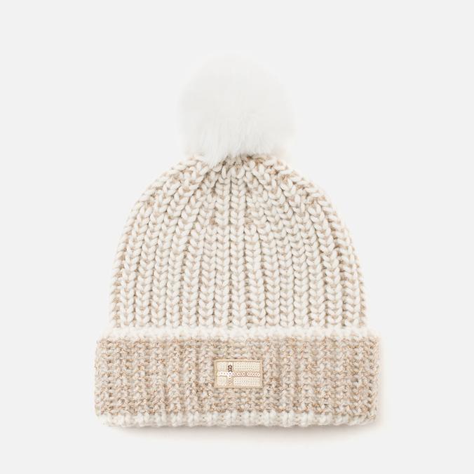 Женская шапка Napapijri Fope Neutro