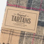 Шарф Barbour Tartan Lambswool Dress фото- 1
