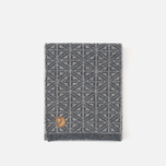 Шарф Fjallraven Frost Dark Grey фото- 0